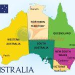 Những thành phố hấp dẫn nhất với du học sinh tại Úc