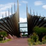 Cao đẳng Edith Cowan (PIBT) – Bệ phóng thành công vào Đại học Edith Cowan