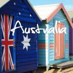 Giải đáp thắc mắc về chính sách định cư tại Úc
