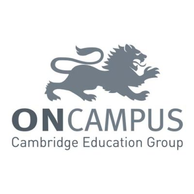 Image result for on campus ceg