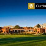 Đại học Curtin thông báo tuyển sinh ngành Marketing