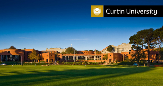 Image result for dh curtin
