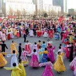 Tổng quan đất nước Hàn Quốc