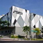 Du học Singapore với học viện công nghệ DigiPen