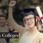 Trường Cao đẳng Stott's College – Melbourne, Australia