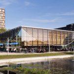 ĐH Erasmus – Top 10 trường đào tạo kinh doanh tốt nhất châu Âu