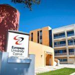 Tổng quan hệ thống giáo dục Cộng hòa Síp