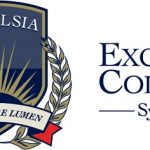 Du học Úc tại Cao đẳng Excelsia, Sydney với chi phí thấp