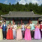 Du học Hàn Quốc với những trải nghiệm mới lạ