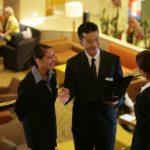 Giải đáp thắc mắc thường gặp du học Úc ngành du lịch – khách sạn