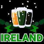 Hồ sơ cần thiết xin Visa định cư Ireland