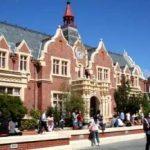 Ưu đãi đặc biệt từ Lincoln University – Du học Newzealand