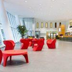 Cơ hội học tại trường Đại học Amsterdam thuộc Top đầu tại Hà Lan