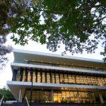Trường đại học Southern Cross – Úc