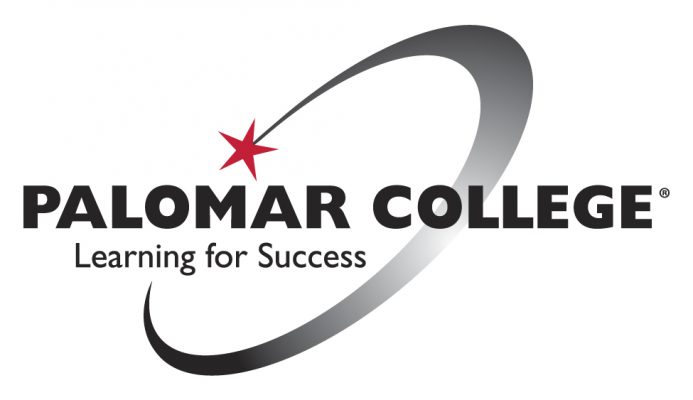 Image result for Palomar Community College District