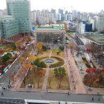 Học bổng lên tới 100% học phí từ trường Đại học Soongsil