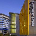 Ngành học nổi bật tại Southern Cross University, Úc