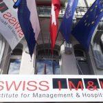 Swiss IM&H- Cơ hội học tập với chi phí thấp nhất tại Thụy Sỹ