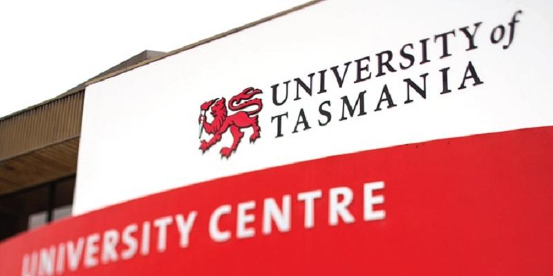 Image result for Đại học Tasmania