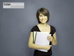 Du học Úc - Tập đoàn giáo dục THINK
