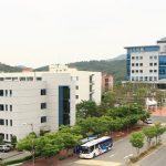 Du học Hàn Quốc – Trường Cao đẳng Gumi