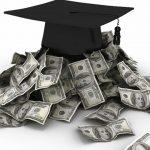 Top 65 trường Đại học, Cao đẳng có mức học bổng hào phóng nhất