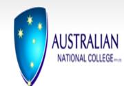 Du học Úc - Trường Cao đẳng Quốc gia Úc (ANC)
