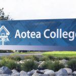 Aotea College – trường chất lượng cao tại thủ đô Wellington, New Zealand