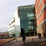 Trường đại học khóa học ứng dụng Acarda