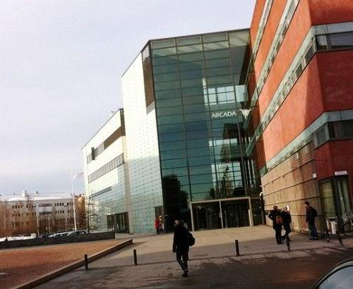 Image result for Trường đại học khóa học ứng dụng Acarda