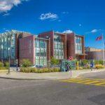Trường Centennial College, Canada: Lý do chọn học và điều kiện đầu vào