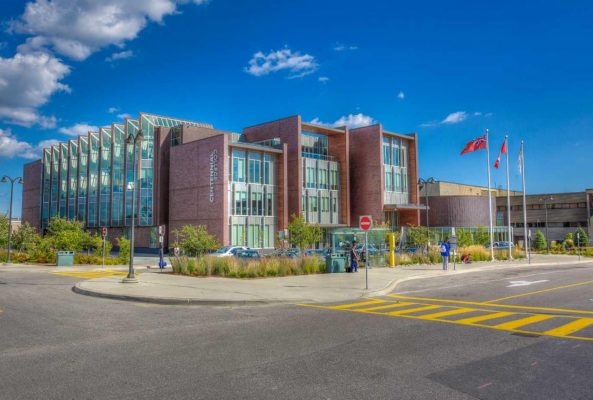 Image result for Centennial College