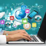 Top 14 trường đào tạo IT tại Canada trong diện CES