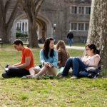 Oncampus Amsterdam: học dự bị tại đại học hàng đầu Hà Lan với chi phí rẻ