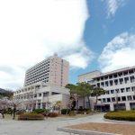 Du học Hàn Quốc – Học bổng 50% trường Đại học Kookmin