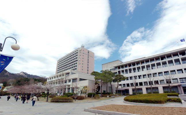 Image result for trường cao đẳng kookmin