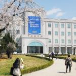 Học bổng Du học Hàn Quốc 2017 tại Đại học Quốc gia Chonbuk (CBNU)