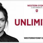 Đại học Western Sydney – Ngôi trường của vùng kinh tế phát triển nhất nước Úc
