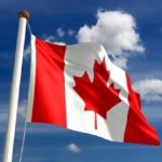 Tổng quan đất nước Canada