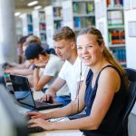 Han University of Applied Sciences – Đại học chuyên ngành hàng đầu Hà Lan