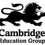 Giới thiệu tập đoàn giáo dục Cambridge, Vương quốc Anh