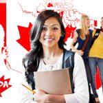 Đất nước Canada – Đất nước của sự đa dạng