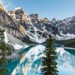 Đôi nét về con người và đất nước Canada xinh đẹp