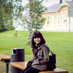 Du học Phần Lan 2018 và bí kíp tiết kiệm chi phí