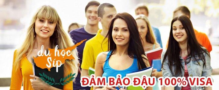 du-hoc-sip-08032015-1