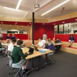 Du học Úc bậc phổ thông tại Brighton Secodary College