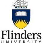 Học tập tại trường Đại học Flinders