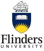du học úc với học bổng trường đại học Flinders