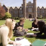 Học bổng 2017 lên tới 75% học phí của Đại học Khoa học ứng dụng Metropolia