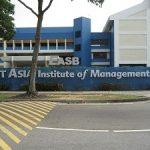 Học tại EASB nhận học bổng hấp dẫn lên đến 22,000 SGD